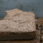 What is Coconut Coir and how do we use it (Easy Guide)