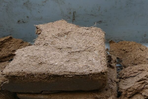 coconut coir benefits and uses