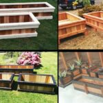 How to Build a Raised Garden Bed [Easy Guide]